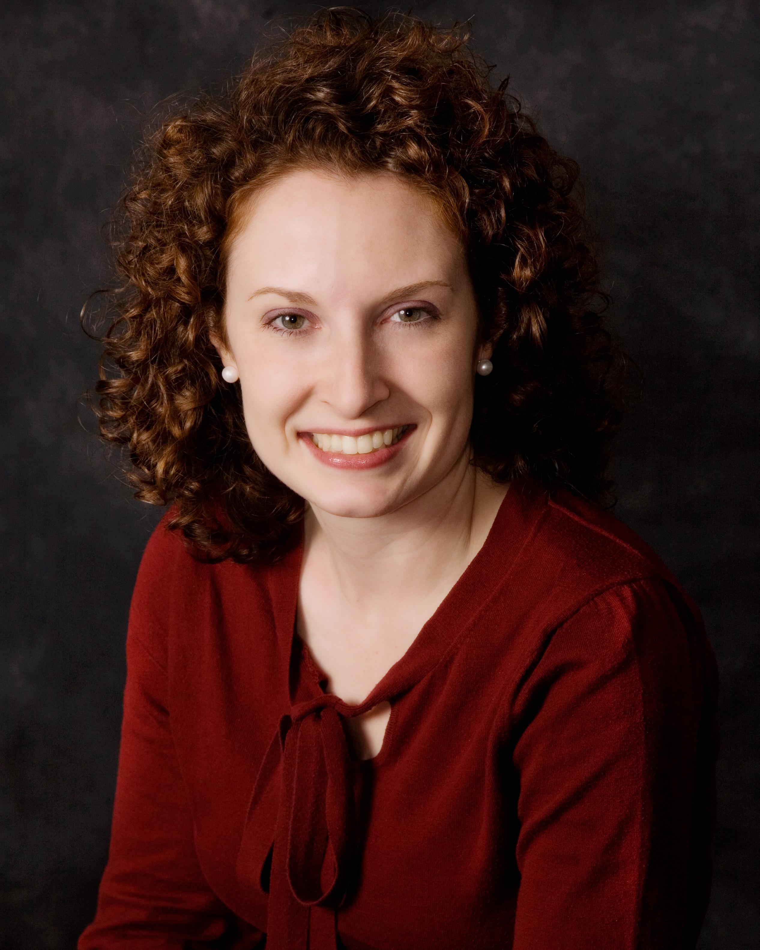 Liana Mitchell Wallace